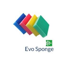 Evo Spong