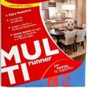Multi Runner