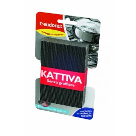 Гъба Kattiva