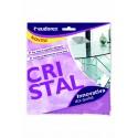 Кърпа за прозорци Cristal