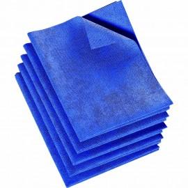 Кърпа за автомобил Velvex HIQ