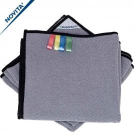 Обезмасляваща кърпа Microtex Ultra