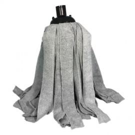 Grey mop 170 гр.