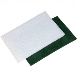Абразивна кърпа-гъба TAMPONE