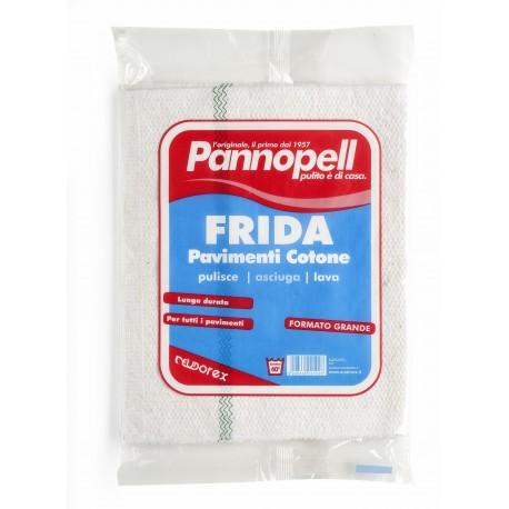 Кърпа Frida Pavimento