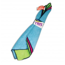 Комплект от три кърпи Smart Tris