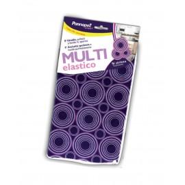 Кърпа за под Multiuso Smart Elastico