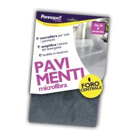 Кърпа за под Pavimento Smart Asola