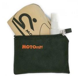 Комплект за мотор Motomitt