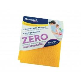 Кърпа Zero