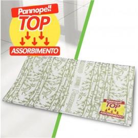 Кърпа Bamboo
