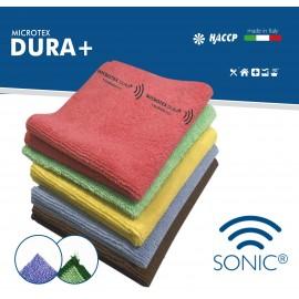 Микрофибърна кърпа за почистване Microtex Dura
