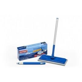 Комплект за премахване на прах Zac kit scopa