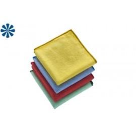 Микрофибърна кърпа за почистване Microtex Bulk