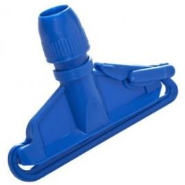 Пластмасов държач Pinza mop universale