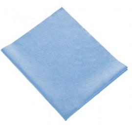 Ултрамикрофибърна кърпа за почистване на автомобилни стъкла Ultraglass