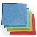 Микрофибърна кърпа за почистване Microtex Multi