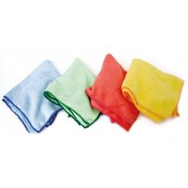 Микрофибърна кърпа за почистване Microtex Fast