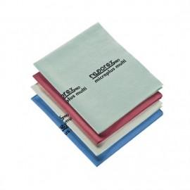 Микрофибърна кърпа за почистване Microplus Ultra
