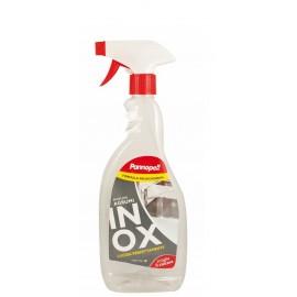 Препарат Inox 750 ml.