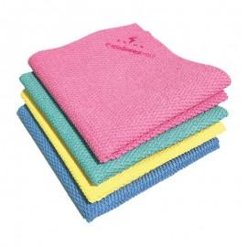 Кърпи за почистване