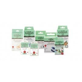Аптечни продукти