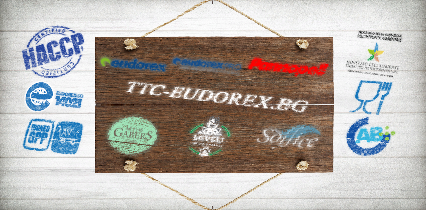 Eudorex Bulgaria